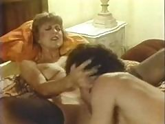 Classic Porn With This Blonde Loving Cock In Mouth And Pussy