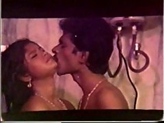 Indian mallu actress hardcore classic blue films part 1