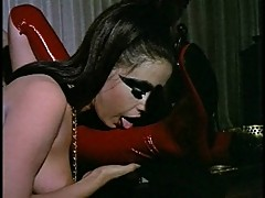 Roxanna vintage movie 3