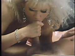 Amber Lynn is the ultimate lover