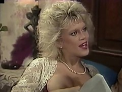 The golden age of porn amber lynn (best quality)