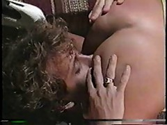 Ashlyn Gere in a 3some with Mr. Byron