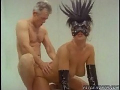 Buck adams and jamie leigh sexual healing