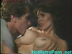 Big titted milf kay parker fucking in limo