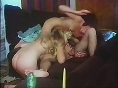 Sharon kane,mimi morgan