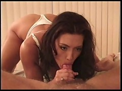 Jessica Singer-Randy West Part 1 from Slick Willy