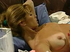 Chasey Lain Tiffany Mynx and Lindsay May