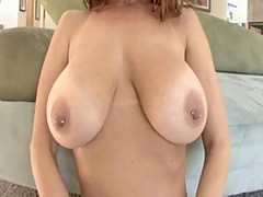 Tiffany mynx - whatabooty